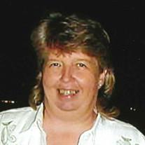Ms. JoAnn Beaver