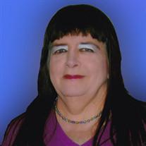 Linda Dudra