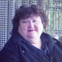 """Ingrid  E. """"Oma""""  Bruner"""