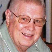 Gary Jay Bell