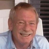 Mr. Darryl Alexander Kindley