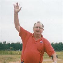 Melvin L. Robling