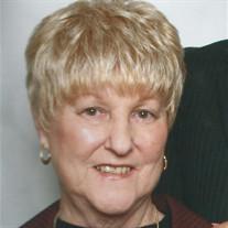 Darlene Marice  Rice Miller