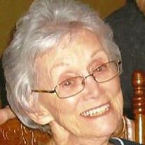 Dorothy  L. Altherr