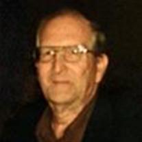 Donald A. Mattson