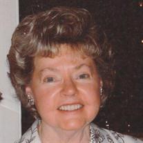Mrs.  Ruth M.  Maurer
