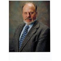 John B. Etchepare