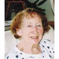 Beatrice Janusz
