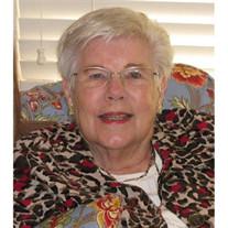Rita L. Lonergan