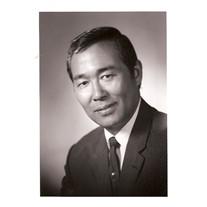Patrick P.C. Hu