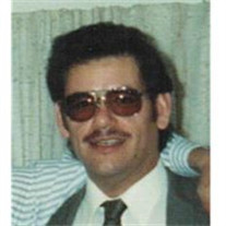 Jimmy N. Duran