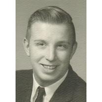 Ernest Markley Schmidt