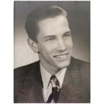 John R. Nortier