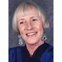 Barbara Ann Lappin