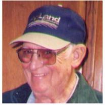Charles O. McMican