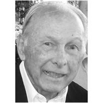 Richard L. Penfold