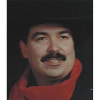 Thomas Michael Beecher