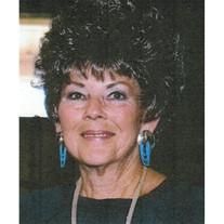 Sheila L. Eads-Warner