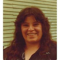 Louise A. Archibeque