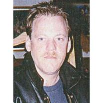 Lars Steven Holmberg
