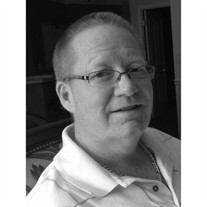 Gary Alan Theilgaard