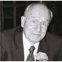 Henry F. Kolodziej