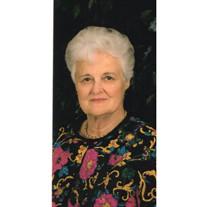 Dorothy Dreher