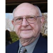 Thomas B. Rueb