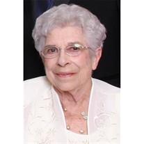 Beverly Ione Schuelke
