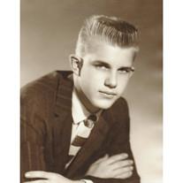 Albert Parker Scott, Jr.