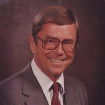 Frank M. McHugh