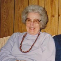 Katheryn Kiess Shannon