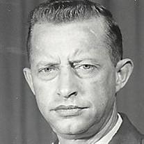 Jack A. Nohe
