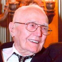 Walter Vasquez
