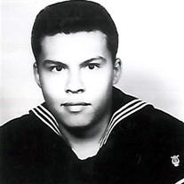 Joseph Sifuentes Palacios