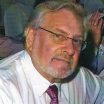 Donald L. Schmidt