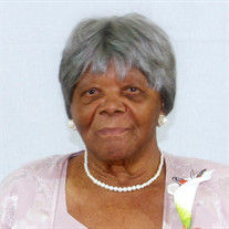 Catherine J. Smith