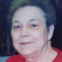 Leonne L. Begley