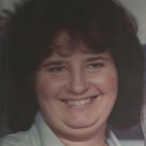 Charlotte Marie Cupler