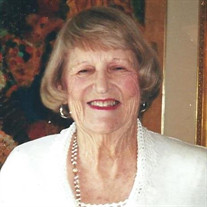Helen B. Stewart