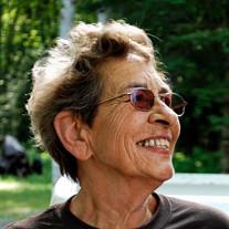 Janette L. Bainbridge