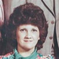 Sherrie  Lynn Barker