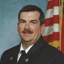 Craig  E.  Haun