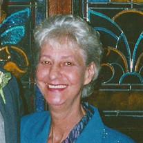 June L. Heilman