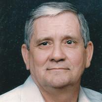 James L Young Jr