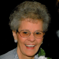 Lucille P. Galloway