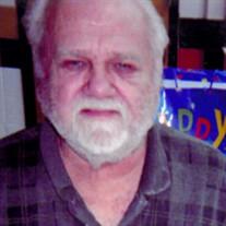 James Prokop