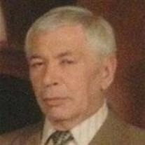 Ryszard Surawski