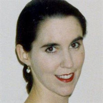 Erin Kathleen Brady
