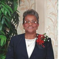 Mrs.  Sudie L.  Walker